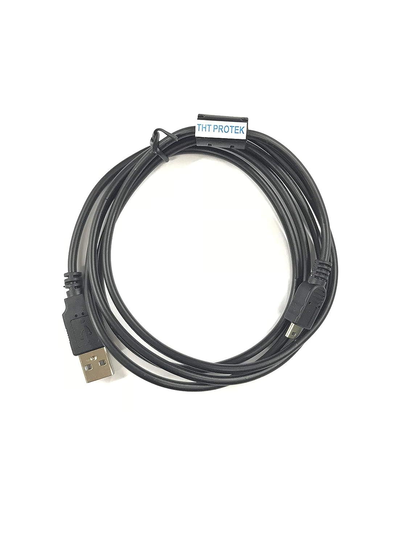 USB Kabel für Fuji FinePix S4700 Datenkabel Data Cable