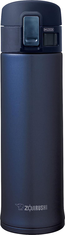 Zojirushi Stainless Steel Mug 16 oz