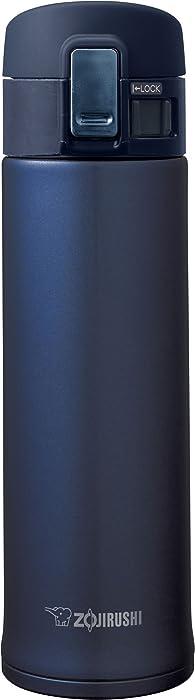 Top 10 Blender 6Cup Glass Jar