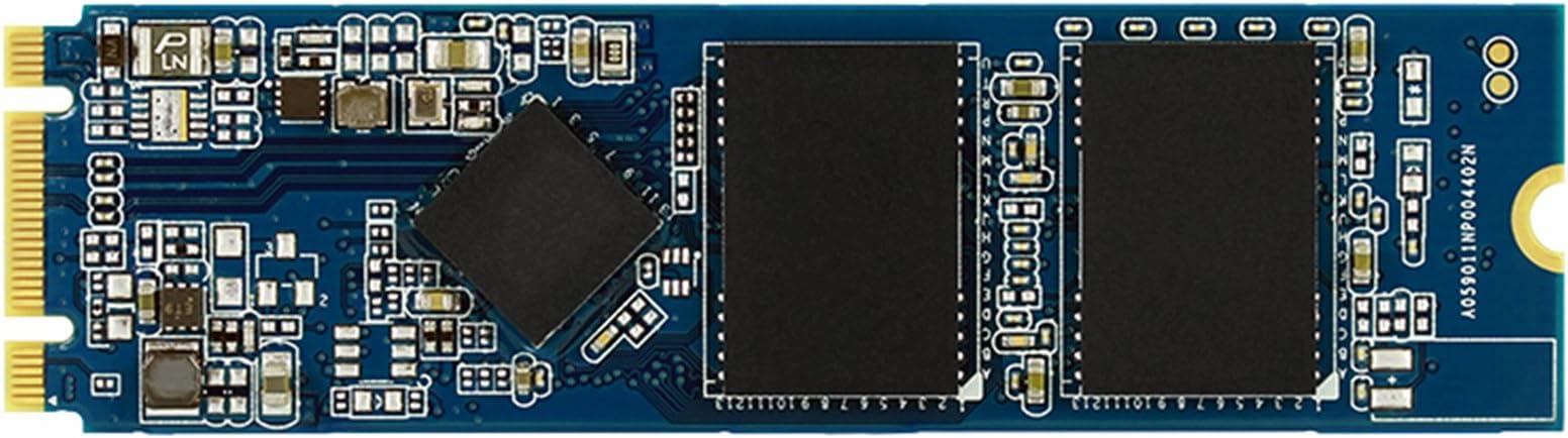 Disco Duro SSD M.2 240 GB Goodram S400u – Bulk: Amazon.es: Electrónica