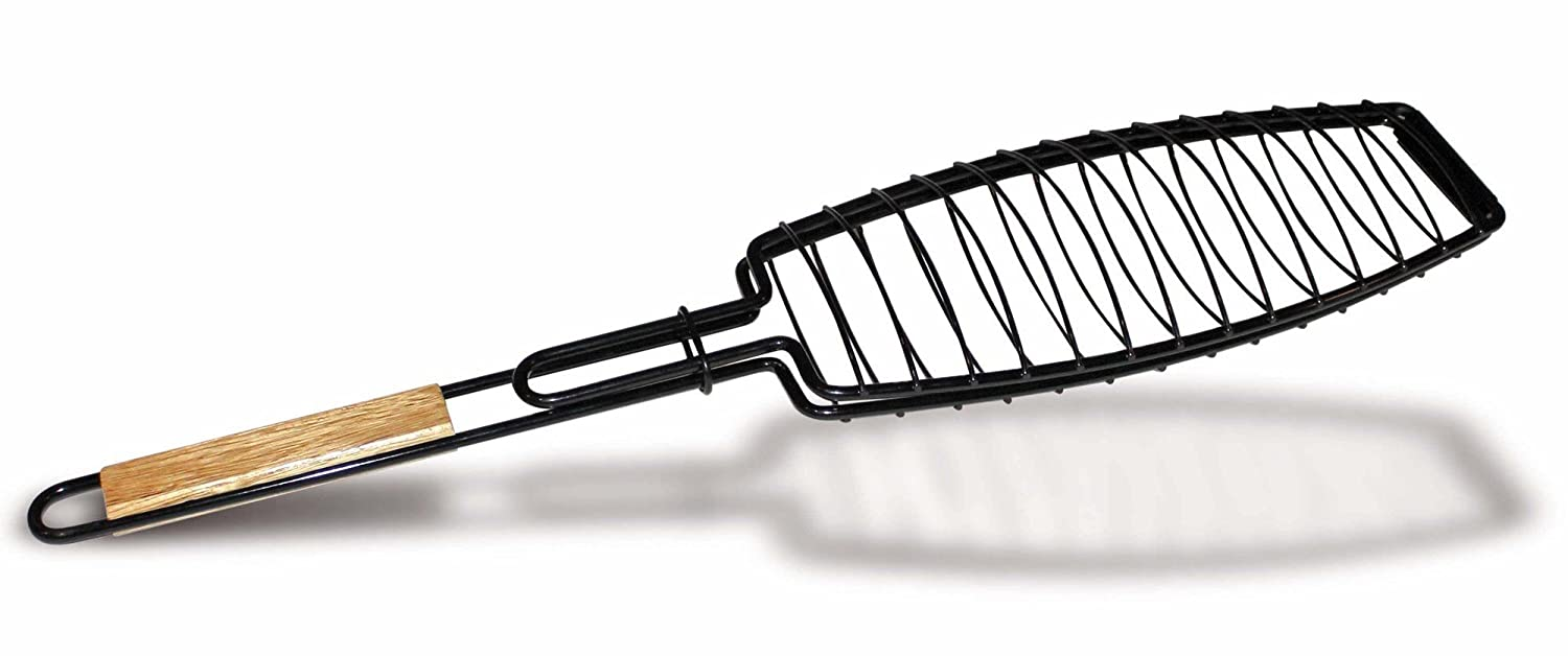 Enders 8761 Fischgrill