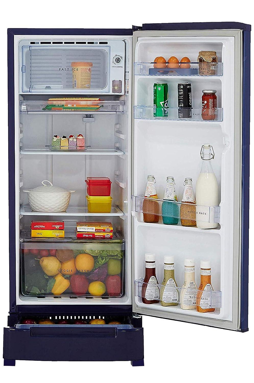 best refrigerator in India under 15000