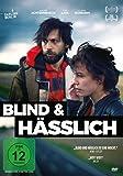 Blind & Hässlich - Original Kinofassung