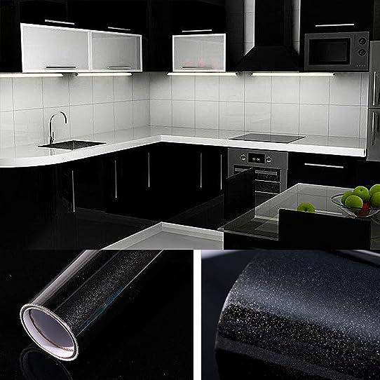 rouleau papier adhesif pour meuble top bien rouleau papier adhesif pour meuble peindre armoire. Black Bedroom Furniture Sets. Home Design Ideas