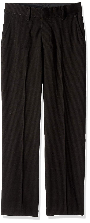 Van Heusen Boys Big Stretch Herringbone Pants