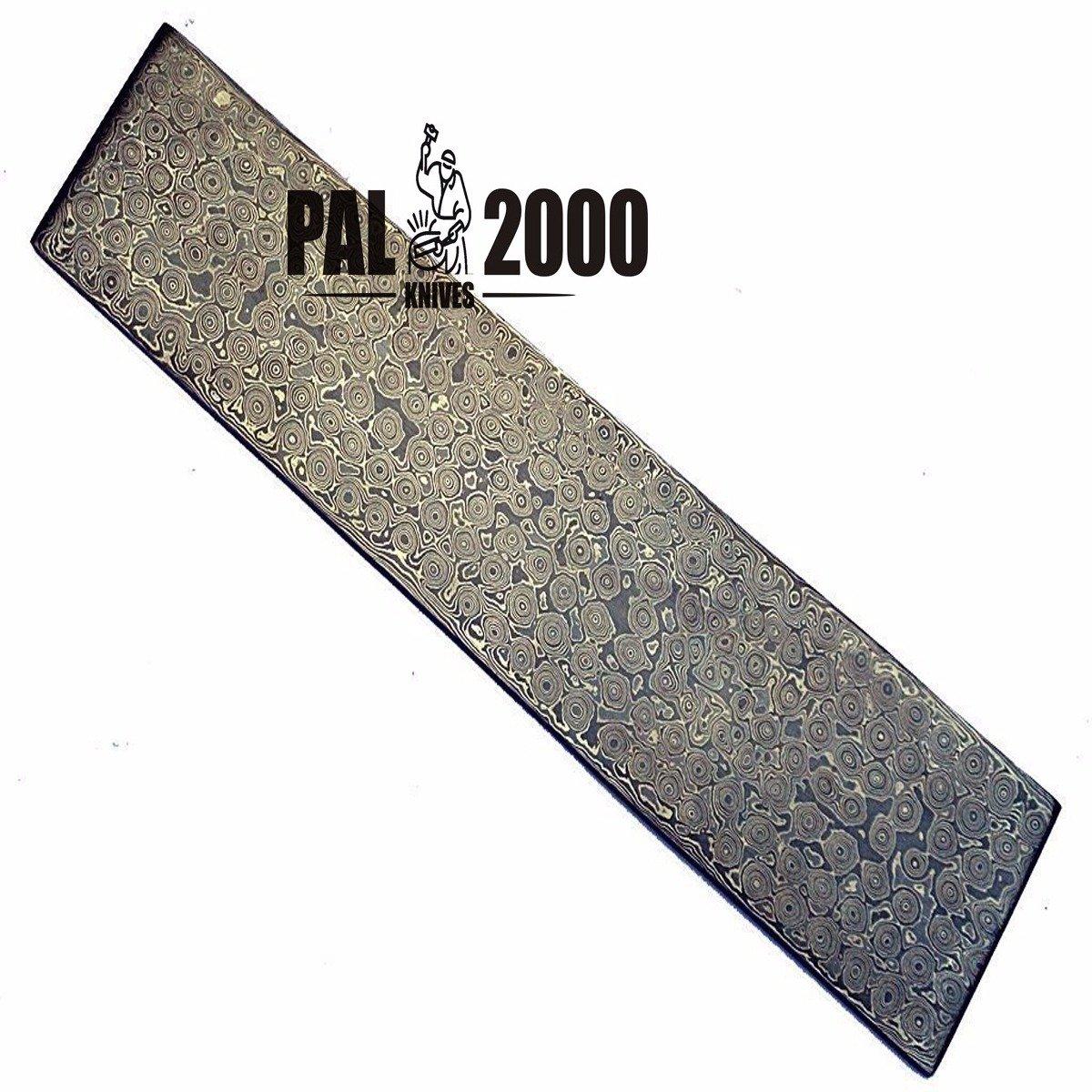 PAL 2000 SJAJ-9505 Dicke 2 mm mm mm Damast-Billet bar für Regenmesser 30cmx5cmx2MM benutzerdefinierte handgefertigte Damaststahl für bares Messer für die Schmuckherstellung   Besteck und andere Zwecke B07QD6BCZZ | Adoptieren  54369f