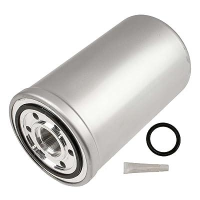 World American WAT224 C/R Air Dryer Cartridge: Automotive