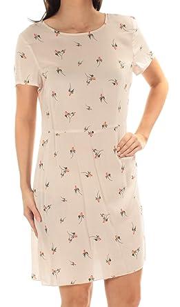 32354e064110 Free People Women's Margot Twofer Slip Dress Black Combo 8 at Amazon  Women's Clothing store: