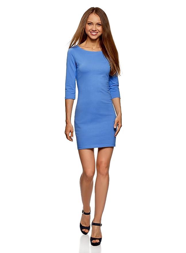 c3b8b07b2 Calzado para un vestido azul – Zapatos