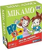 Drôles De Jeux - 410530 - Mikamo - Jeu de Cartes