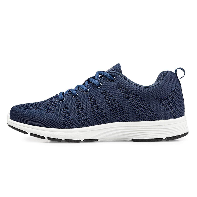 Amazon.com | Newface Winter Running Shoes Women Sneakers Women Men Outdoor Sport Shoes Woman Chaussures Femme Zapatillas Mujer Deportiva PE | Shoes