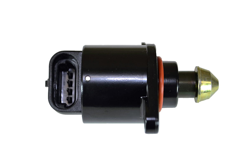 USA Seal American Shifter 122573 Green Stripe Shift Knob with M16 x 1.5 Insert