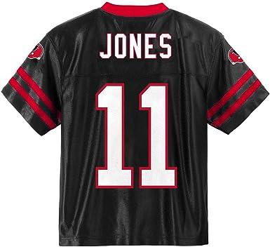 julio jones cheap jersey