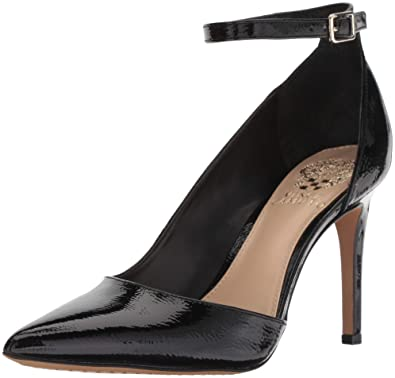5e72678ffbb6 Amazon.com | Vince Camuto Women's Marbella | Pumps