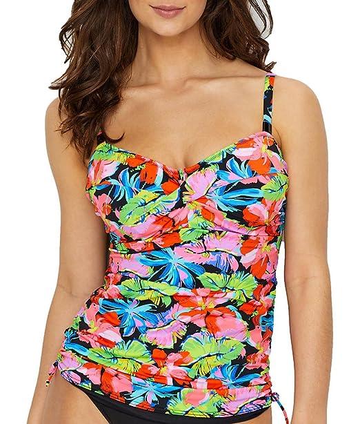 Fantasie Swimwear Chicago Bandeau Bikini Top 5591