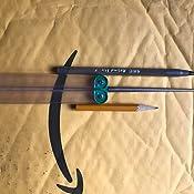 Amazon.com: DMT FSKC Afilador de cuchillos, aserrado, bifaz ...