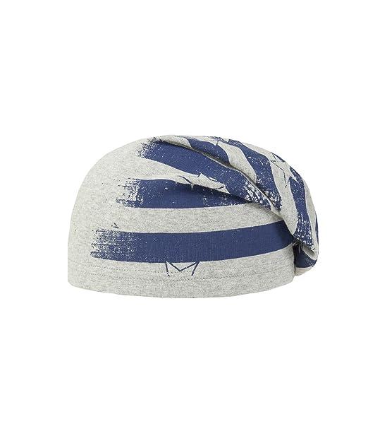 Unisex Bohomtze Jersey Hat Döll F0erSMQ