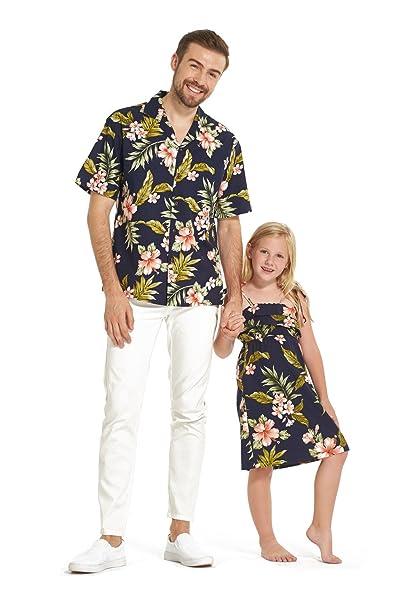 T camicia dating figlia