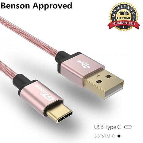 usb cable type c furthermore apple macbook pro on macbook air rh autonomia co