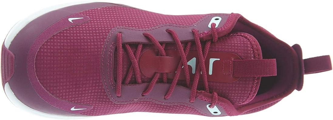 Nike Air Max Dia Womens Aq4312 600: Amazon.ca: Shoes & Handbags