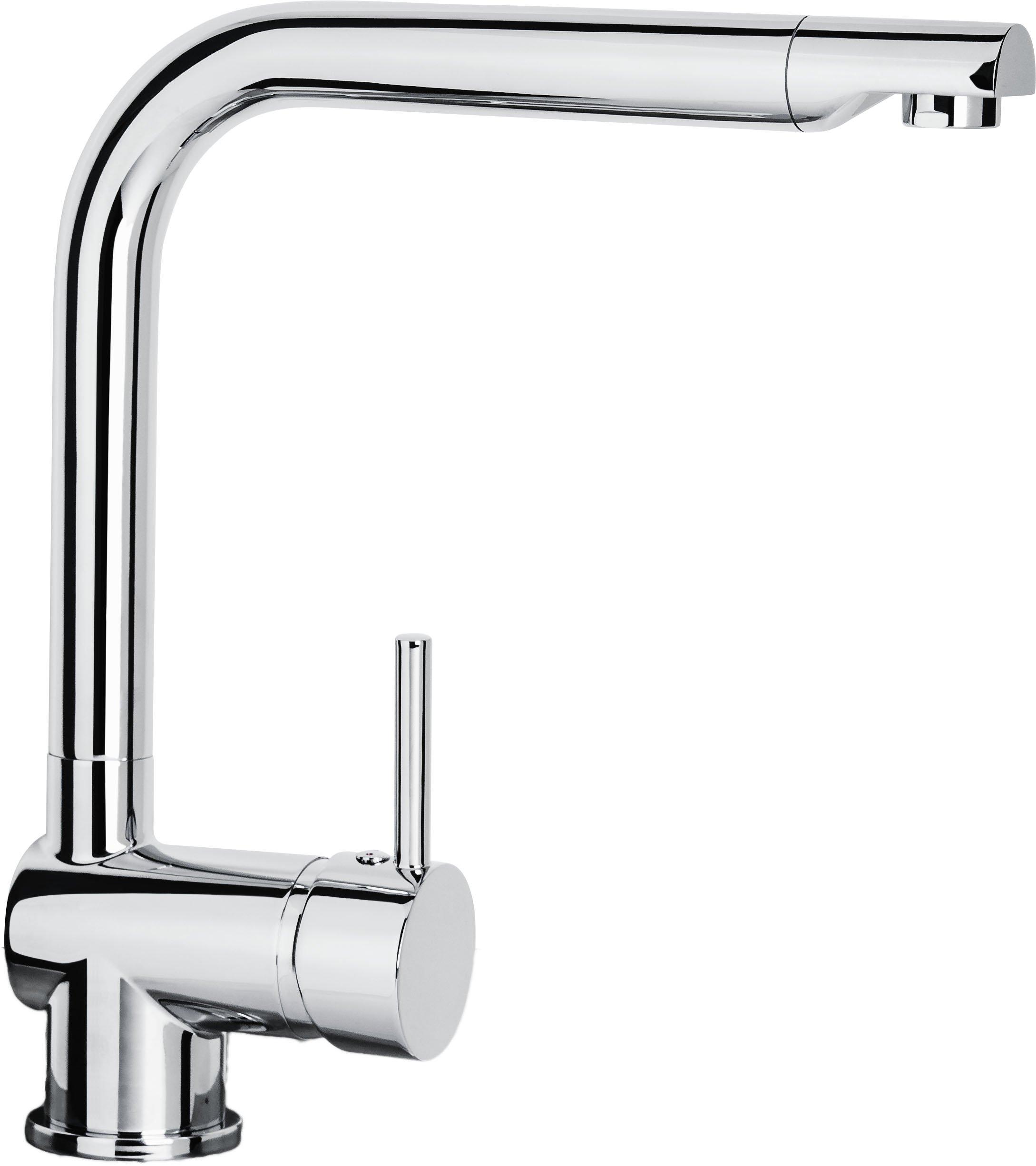 Timbus Bandeira | Küchenarmatur | | Spültischarmatur | Wasserhahn |  Einhebelmischer | Küche | TIM610 Product