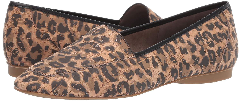 Donald J Pliner Womens Deedee-co Loafer Flat