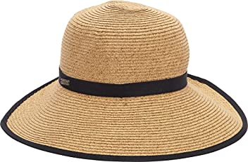 Amazon.com  Sun N  Sand  Stores 4f09b954277