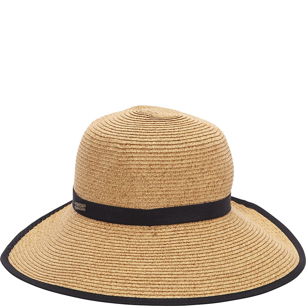 Sun 'N' Sand French Laundry (Black) Sun 'N' Sand 255909