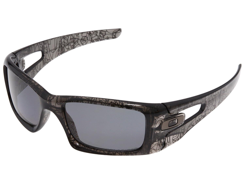 7fbde5041808 chic Oakley Men's Crankcase Polarized Sunglasses - angelohair-spb.ru
