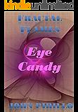 Fractal Flames Eye Candy