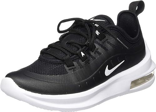 NIKE Air MAX Axis (PS), Zapatillas de Running para Niños: Amazon.es: Zapatos y complementos