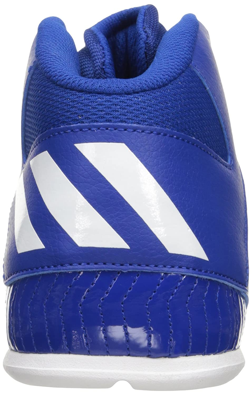adidas Performance Kids Nxt Lvl Spd V K Skate Shoe