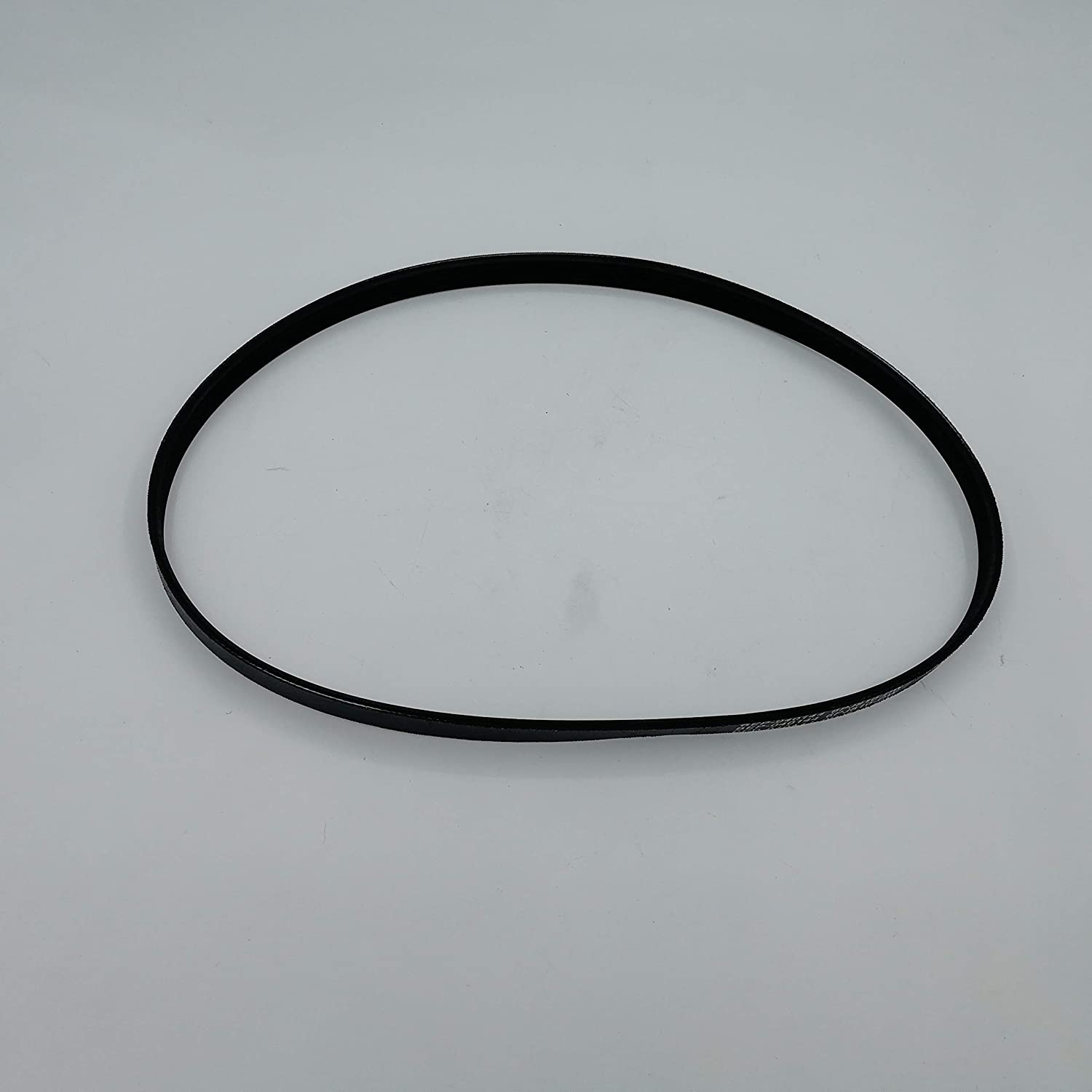 981 A-60Z 960 A-20Z A-40Z 940 980 TURNTABLE DRIVE BELT FOR THE BIC 920