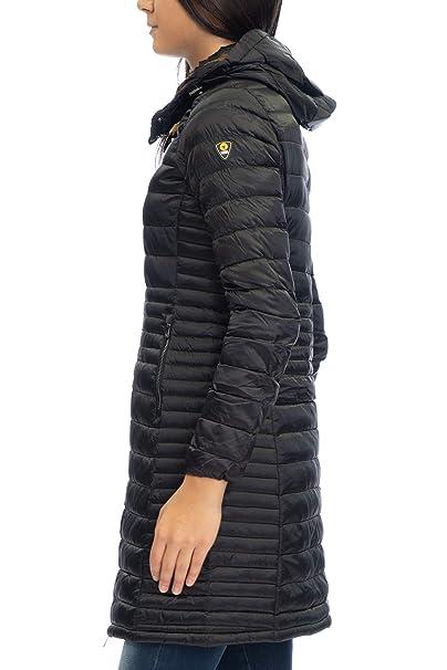 Ciesse Piumino Nicole Piumini F81  MainApps  Amazon.it  Abbigliamento 49823b0ee22