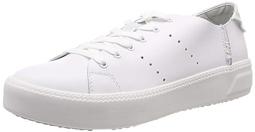 Vegane Schuhe für ein gutes Tragegefühl | ZALANDO