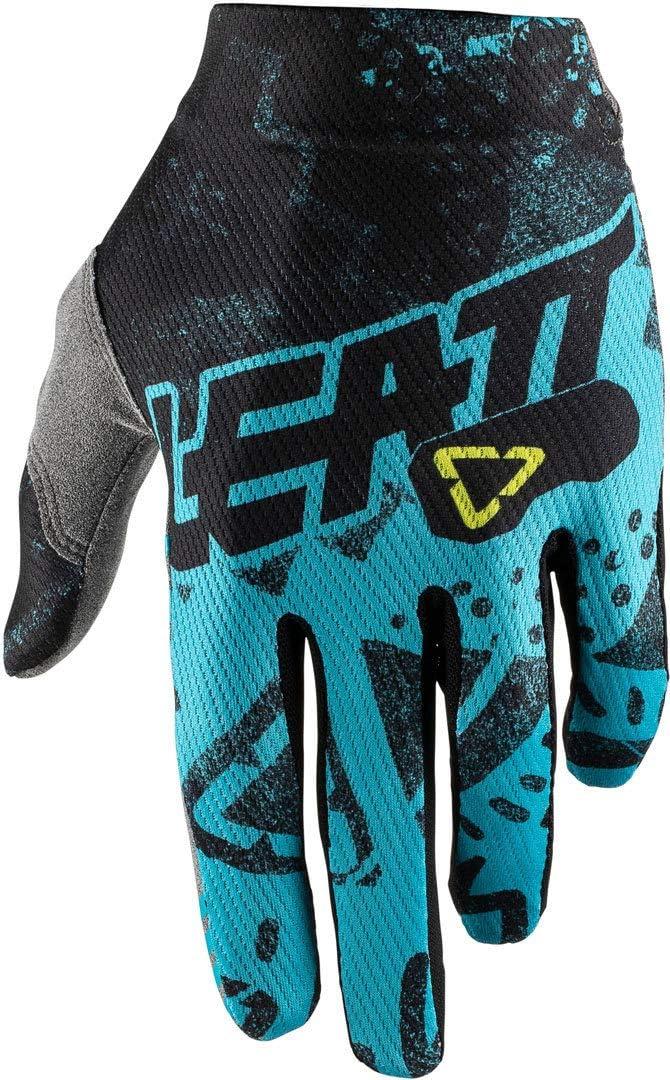 Leatt Handschuhe GPX 1.5 GripR Blau