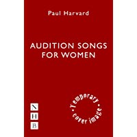 Audition Songs for Women (NHB Good Audition Guides)