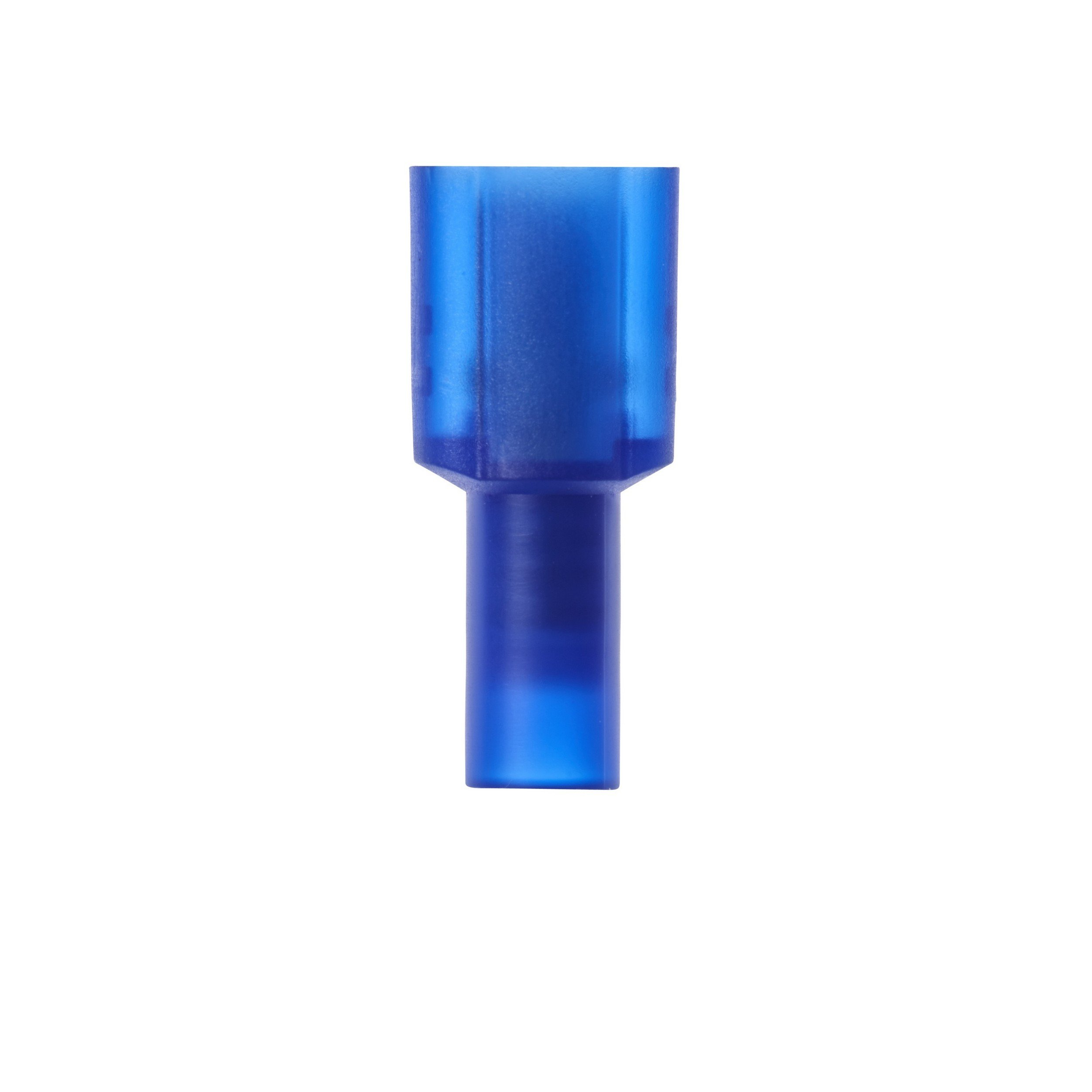 RES 0.001 OHM 1/% 2W 2512 WSL25121L000FEA18 Pack of 15