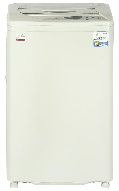 D16a3c Godrej Fully Automatic Washing Machine Wiring Diagram Wiring Resources