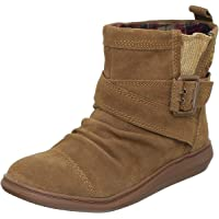 Rocket Dog Women's Mint Ankle Boots