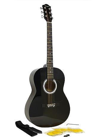 Acoustic Guitar Shop | Amazon UK