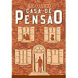 Casa de pensão