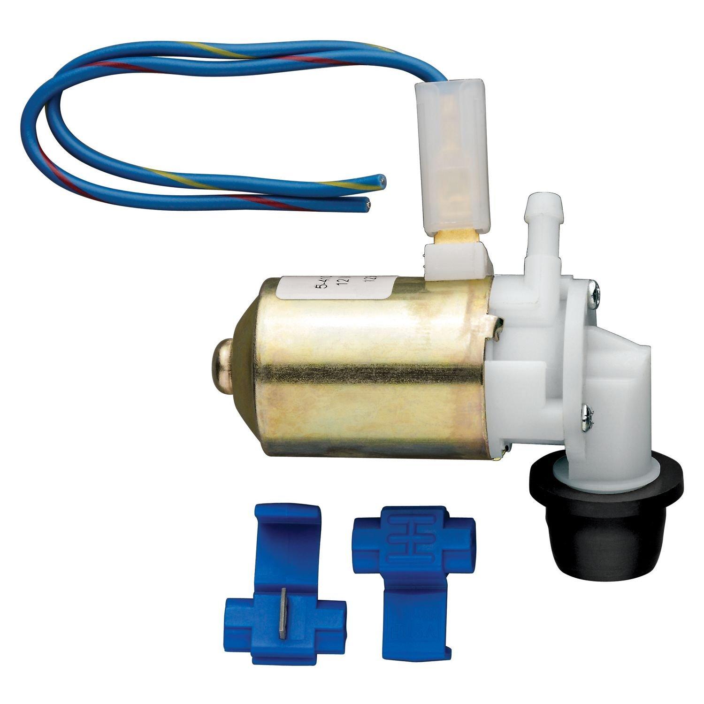 Trico 11-608 Spray Windshield Washer Pump-Pack of 1