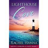 Lighthouse Cove (South Carolina Sunsets)