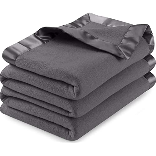 Warm Blankets for Winter Queen: Amazon.com