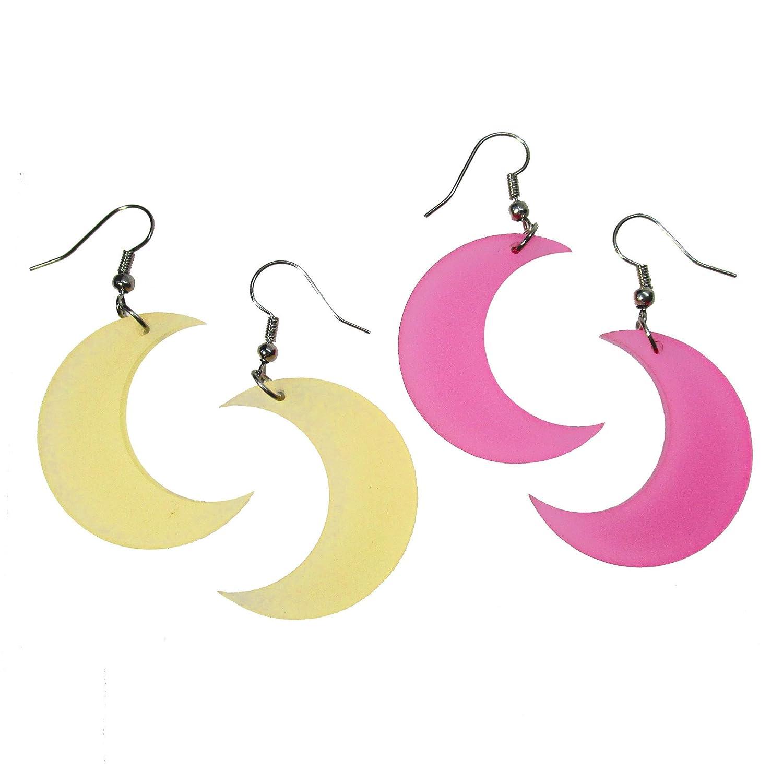 Pastel Kawaii Kawaii Jewelry Pastel Star Earrings