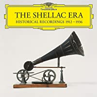 The Shellack Era