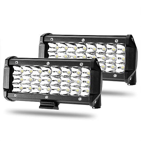 Unique 110v Led Light Bar