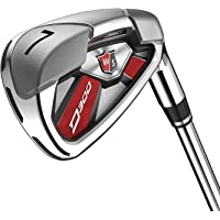 Wilson Staff D300 Irons Set of Golf Clubs