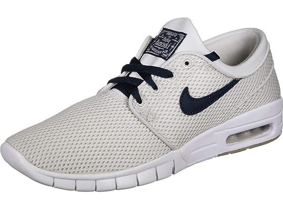 0be7ed0748e Amazon.com: Nike SB Stefan Janoski Max Men's Shoes: Nike: Shoes